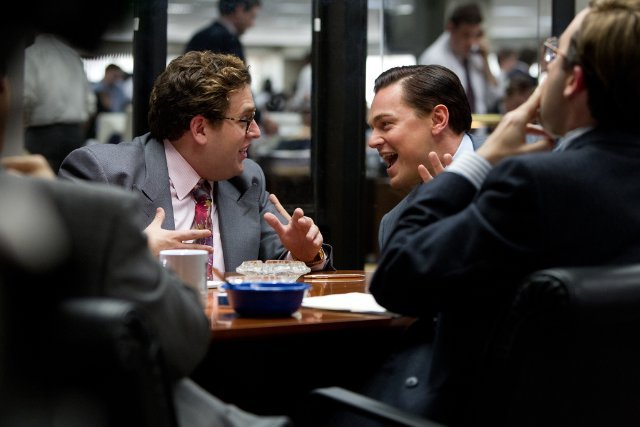 http://moviemag.ir/images/phocagallery/9016/The_Wolf_of_Wall_Street/thumbs/phoca_thumb_l_2.jpg
