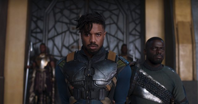 http://moviemag.ir/images/phocagallery/9017/Black_Panther/thumbs/phoca_thumb_l_13.jpg