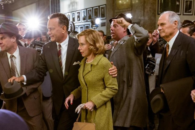 http://moviemag.ir/images/phocagallery/9017/Bridge_of_Spies/thumbs/phoca_thumb_l_6.jpg