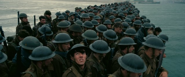 http://moviemag.ir/images/phocagallery/9017/Dunkirk/thumbs/phoca_thumb_l_4.jpg