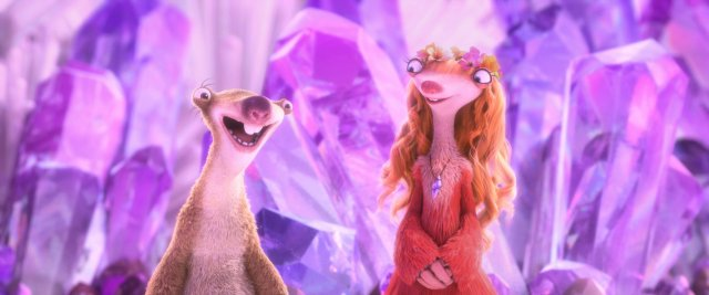 http://moviemag.ir/images/phocagallery/9017/Ice_Age_Collision_Course/thumbs/phoca_thumb_l_1.jpg