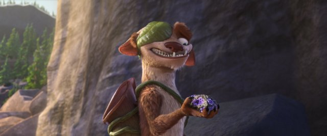 http://moviemag.ir/images/phocagallery/9017/Ice_Age_Collision_Course/thumbs/phoca_thumb_l_4.jpg