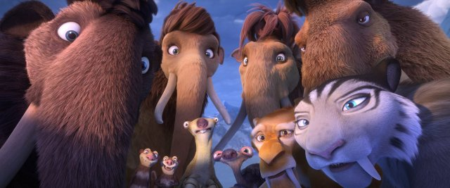 http://moviemag.ir/images/phocagallery/9017/Ice_Age_Collision_Course/thumbs/phoca_thumb_l_5.jpg
