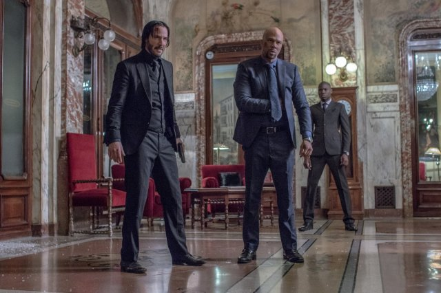 http://moviemag.ir/images/phocagallery/9017/John_Wick_Chapter_2/thumbs/phoca_thumb_l_1.jpg