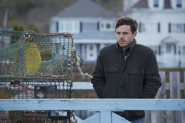 http://moviemag.ir/images/phocagallery/9017/Manchester_by_the_Sea/thumbs/phoca_thumb_l_1.jpg
