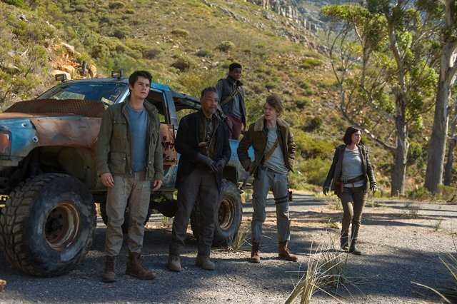 http://moviemag.ir/images/phocagallery/9017/Maze_Runner_The_Death/thumbs/phoca_thumb_l_1.jpg