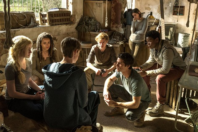 http://moviemag.ir/images/phocagallery/9017/Maze_Runner_The_Death/thumbs/phoca_thumb_l_3.jpg