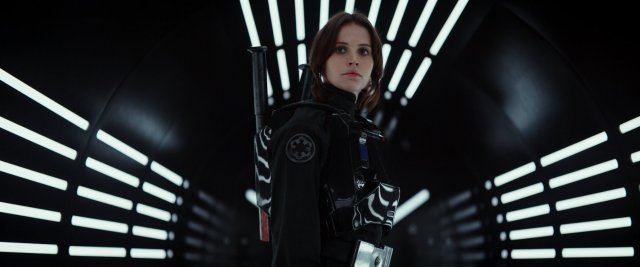 http://moviemag.ir/images/phocagallery/9017/Rogue_One_A_Star_Wars_Story/thumbs/phoca_thumb_l_4.jpg