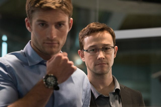 http://moviemag.ir/images/phocagallery/9017/Snowden/thumbs/phoca_thumb_l_6.jpg