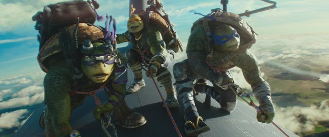 http://moviemag.ir/images/phocagallery/9017/Teenage_Mutant_Ninja_Turtles_Out_of_the_Shadows/thumbs/phoca_thumb_l_3.jpg