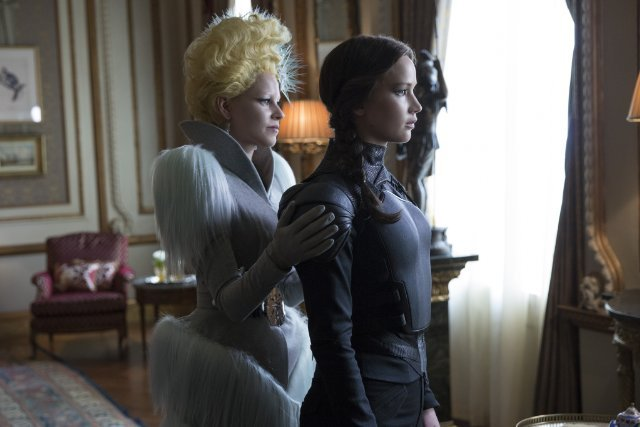 http://moviemag.ir/images/phocagallery/9017/The_Hunger_Games_Mockingjay_Part_2/thumbs/phoca_thumb_l_1.jpg