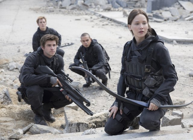 http://moviemag.ir/images/phocagallery/9017/The_Hunger_Games_Mockingjay_Part_2/thumbs/phoca_thumb_l_4.jpg