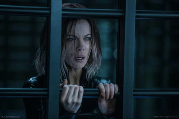 http://moviemag.ir/images/phocagallery/9017/Underworld_Blood_Wars/thumbs/phoca_thumb_l_4.jpg