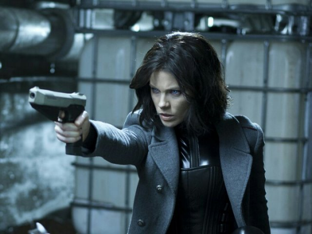 http://moviemag.ir/images/phocagallery/9017/Underworld_Blood_Wars/thumbs/phoca_thumb_l_5.jpg