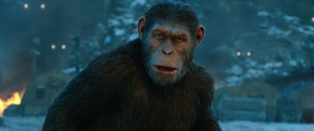 http://moviemag.ir/images/phocagallery/9017/War_for_the_Planet_of_the_Apes/thumbs/phoca_thumb_l_11.jpg