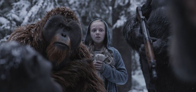 http://moviemag.ir/images/phocagallery/9017/War_for_the_Planet_of_the_Apes/thumbs/phoca_thumb_l_2.jpg