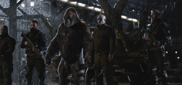 http://moviemag.ir/images/phocagallery/9017/War_for_the_Planet_of_the_Apes/thumbs/phoca_thumb_l_3.jpg