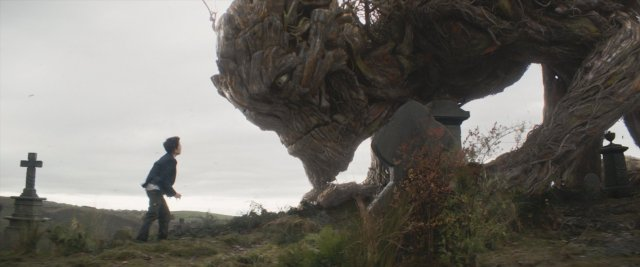 http://moviemag.ir/images/phocagallery/9018/A_Monster_Calls/thumbs/phoca_thumb_l_4.jpg