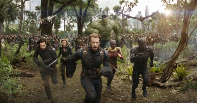 https://moviemag.ir/images/phocagallery/9018/Avengers_Infinity_War/thumbs/phoca_thumb_l_12.jpg