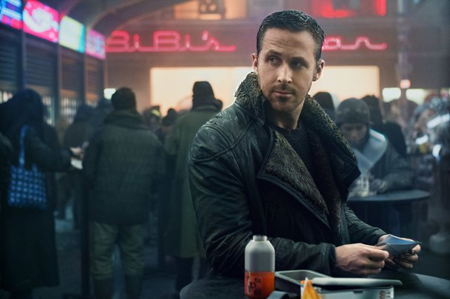 http://moviemag.ir/images/phocagallery/9018/Blade_Runner_2049/thumbs/phoca_thumb_l_5.jpg
