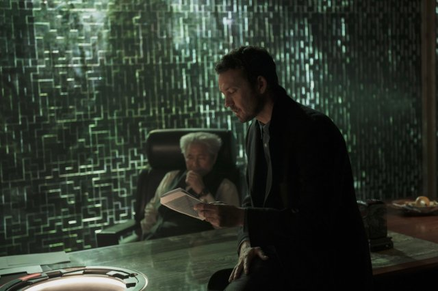 http://moviemag.ir/images/phocagallery/9018/Ghost_in_the_Shell/thumbs/phoca_thumb_l_1.jpg