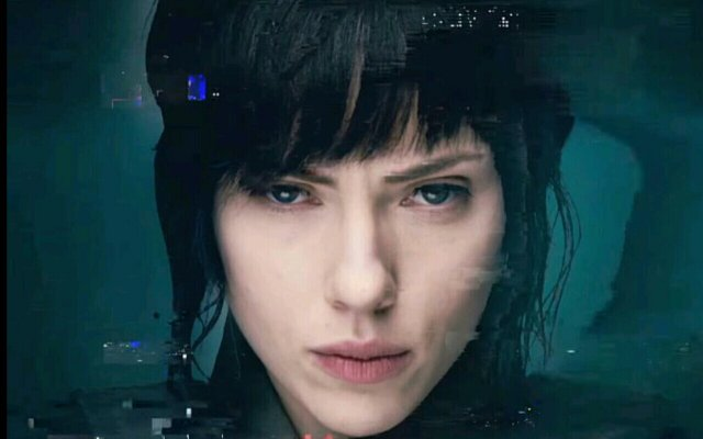 http://moviemag.ir/images/phocagallery/9018/Ghost_in_the_Shell/thumbs/phoca_thumb_l_6.jpg