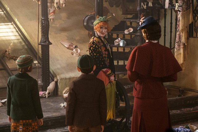 https://moviemag.ir/images/phocagallery/9018/Mary_Poppins_Returns/thumbs/phoca_thumb_l_2.jpg
