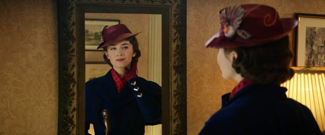 https://moviemag.ir/images/phocagallery/9018/Mary_Poppins_Returns/thumbs/phoca_thumb_l_6.jpg