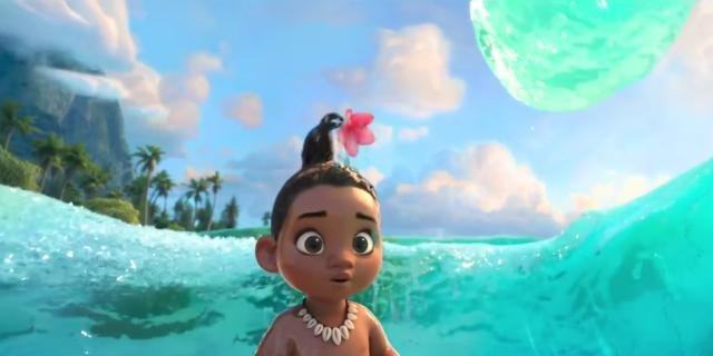 http://moviemag.ir/images/phocagallery/9018/Moana/thumbs/phoca_thumb_l_7.jpg
