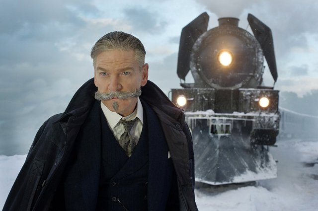 http://moviemag.ir/images/phocagallery/9018/Murder_on_the_Orient_Express/thumbs/phoca_thumb_l_4.jpg
