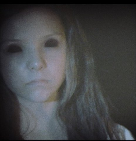 http://moviemag.ir/images/phocagallery/9018/Paranormal_Activity_The_Marked_Ones/thumbs/phoca_thumb_l_2.jpg