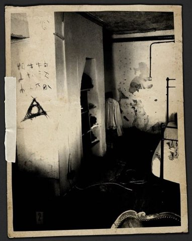 http://moviemag.ir/images/phocagallery/9018/Paranormal_Activity_The_Marked_Ones/thumbs/phoca_thumb_l_3.jpg