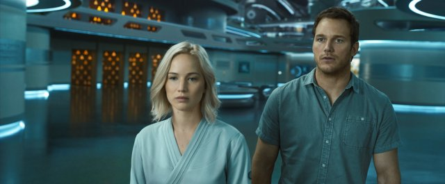 http://moviemag.ir/images/phocagallery/9018/Passengers/thumbs/phoca_thumb_l_8.jpg