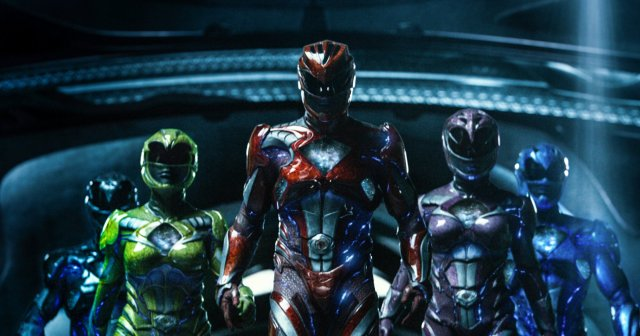 http://moviemag.ir/images/phocagallery/9018/Power_Rangers/thumbs/phoca_thumb_l_4.jpg