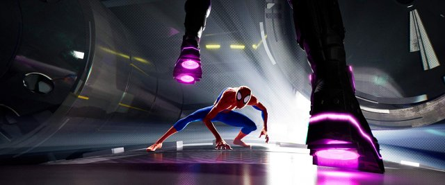 https://moviemag.ir/images/phocagallery/9018/Spider_Man_Into_the_Spider_Verse/thumbs/phoca_thumb_l_1.jpg