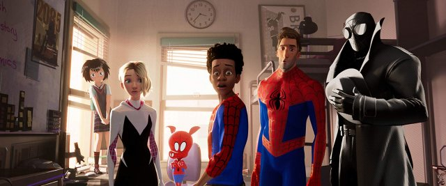https://moviemag.ir/images/phocagallery/9018/Spider_Man_Into_the_Spider_Verse/thumbs/phoca_thumb_l_2.jpg