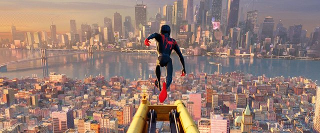https://moviemag.ir/images/phocagallery/9018/Spider_Man_Into_the_Spider_Verse/thumbs/phoca_thumb_l_4.jpg