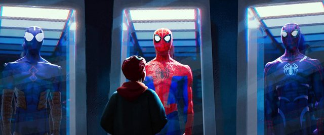 https://moviemag.ir/images/phocagallery/9018/Spider_Man_Into_the_Spider_Verse/thumbs/phoca_thumb_l_6.jpg