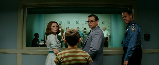 http://moviemag.ir/images/phocagallery/9018/Suburbicon/thumbs/phoca_thumb_l_7.jpg