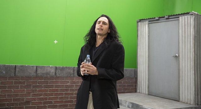 http://moviemag.ir/images/phocagallery/9018/The_Disaster_Artist/thumbs/phoca_thumb_l_1.jpg