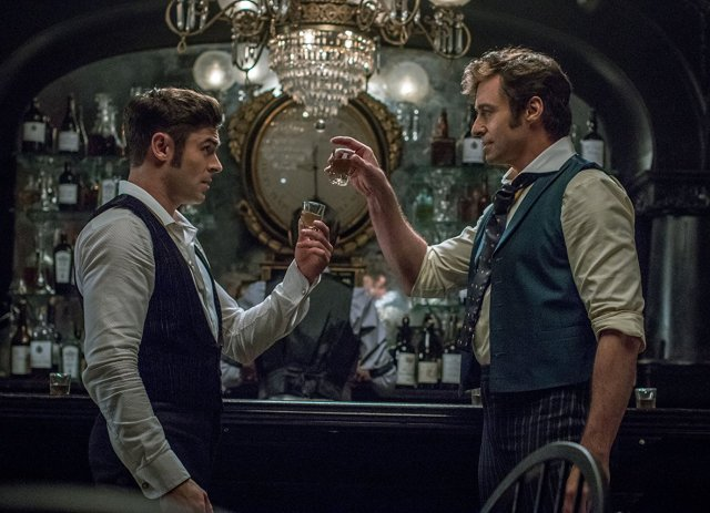 http://moviemag.ir/images/phocagallery/9018/The_Greatest_Showman/thumbs/phoca_thumb_l_2.jpg