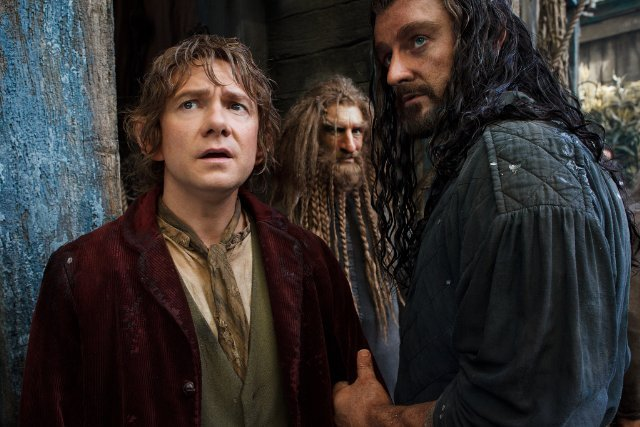 http://moviemag.ir/images/phocagallery/9018/The_Hobbit_The_Desolation_of_Smaug/thumbs/phoca_thumb_l_15.jpg
