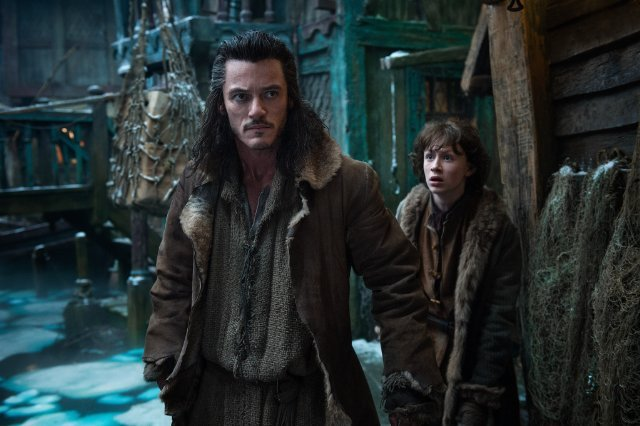 http://moviemag.ir/images/phocagallery/9018/The_Hobbit_The_Desolation_of_Smaug/thumbs/phoca_thumb_l_17.jpg