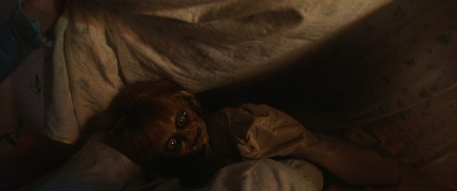 https://moviemag.ir/images/phocagallery/9019/Annabelle_Comes_Home/thumbs/phoca_thumb_l_1.jpg