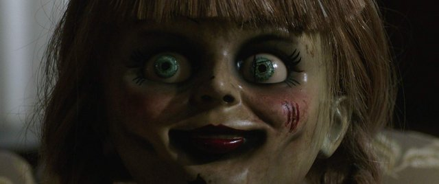 https://moviemag.ir/images/phocagallery/9019/Annabelle_Comes_Home/thumbs/phoca_thumb_l_2.jpg