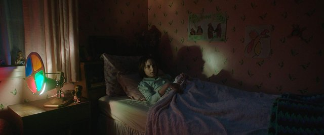 https://moviemag.ir/images/phocagallery/9019/Annabelle_Comes_Home/thumbs/phoca_thumb_l_8.jpg