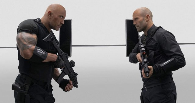 https://moviemag.ir/images/phocagallery/9019/Hobbs_Shaw/thumbs/phoca_thumb_l_8.jpg