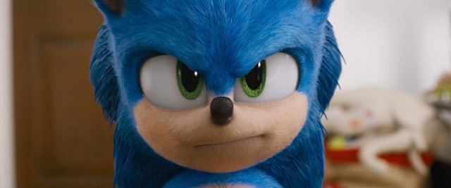 https://moviemag.ir/images/phocagallery/9019/Sonic_the_Hedgehog/thumbs/phoca_thumb_l_7.jpg