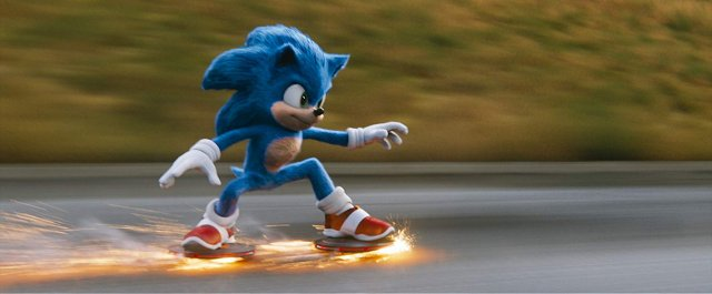 https://moviemag.ir/images/phocagallery/9019/Sonic_the_Hedgehog/thumbs/phoca_thumb_l_8.jpg
