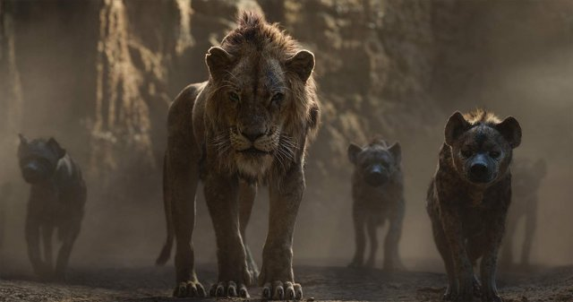 https://moviemag.ir/images/phocagallery/9019/The_Lion_King/thumbs/phoca_thumb_l_2.jpg